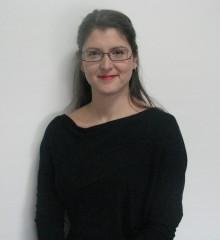 Caroline Lussier EMP