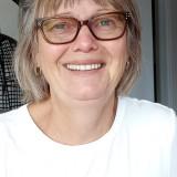 Diane Caron