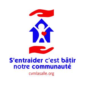 Entraider-Batir-Communaute_Imprimer