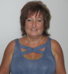Diane Doucet