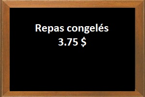 repas-congeles 3.75