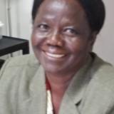 Cécile Asta Kinglé
