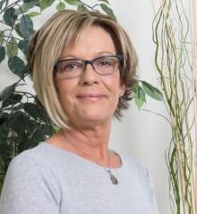 Carole Bouffard