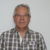 Michel Dulude