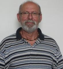 Pierre Sansoucy
