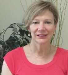 Christiane Lefebvre