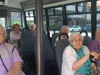 Moulin Bus 4