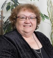 Ginette Pelletier